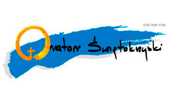Orator-News-Header