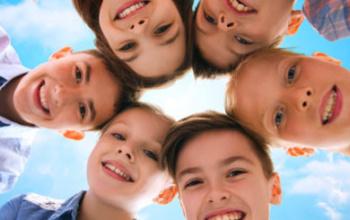 Dzieci-box-390x390