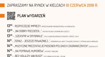 Z-Powaga-i-Humorem-v3-www