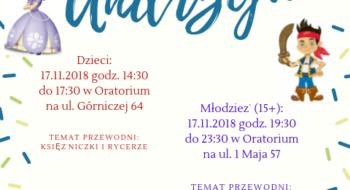 20181113-214423-0001