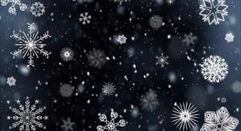snowflake-554635-640