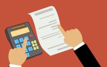 financial-4560047-1280