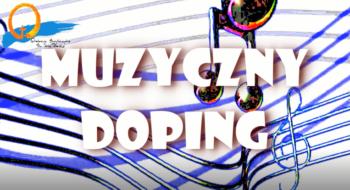 muzyczny doping