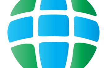 logo swiatowy ruch katolokow