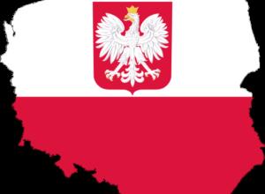 polska-godlo-mapa-300x284