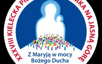 38kpp-logo