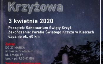plakat2v2
