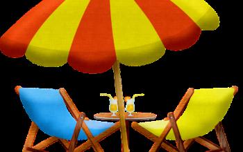 beach-furniture-5212821-1280